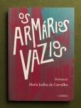 OsArmáriosVazios2