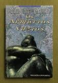 OsArmáriosVazios3