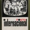 PontoInternacional1