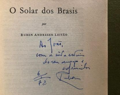 SolarBrasis1