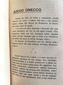 1-homens-do-meu-tempo-1924-azedo-gneco