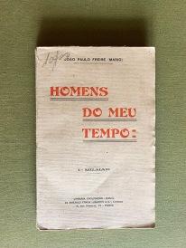 2-homens-do-meu-tempo-1924-capa