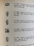2-marcas-de-contraste-1958