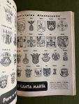 almanaque-alentejano-1953-3