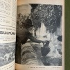 1-almanaque-alentejano-1956-2