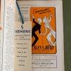 1-almanaque-alentejano-1956-3