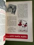 almanaque-alentejano-1956-5