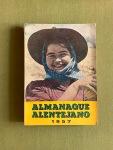 1-almanaque-alentejano-1957