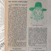 1-almanaque-alentejano-1957-2