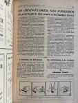 1-almanaque-alentejano-1957-3