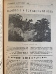 1-almanaque-alentejano-1957-4