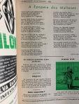1-almanaque-alentejano-1958-3