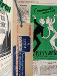1-almanaque-alentejano-1958-4