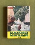 1-almanaque-alentejano-1959