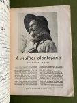 1-almanaque-alentejano-1959-3