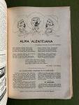 1-almanaque-alentejano-1959-4