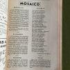 1-almanaque-alentejano-1959-5