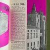 3-almanaque-alentejano-1961