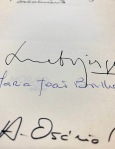 autografo-luiza-neto-jorge+2