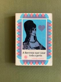 grangeio-crespo-tradução-1