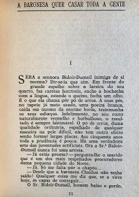 grangeio-crespo-tradução-2