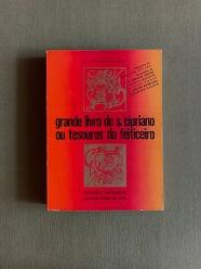 livro-s-cipriano-afrodite-6