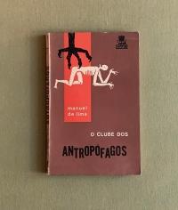 be-dos-antropofagos-1