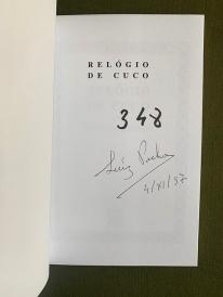 autografo-luiz-pacheco-relogio-de-cuco