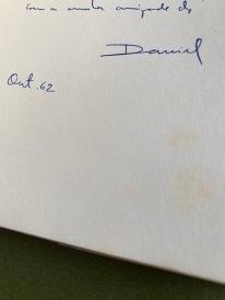 daniel-filipe-autografo-2