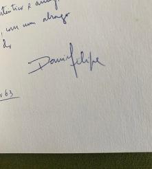daniel-filipe-autografo-3