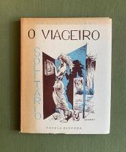daniel-filipe-viageiro-solitario-1951