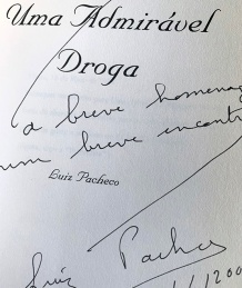 admiravel-droga-assinado-2