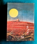 cinema-ficcao-cientifica-1984