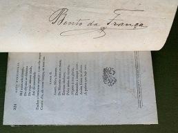 2-carta-de-guia-de-casados-1820