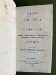 3-carta-de-guia-de-casados-1820
