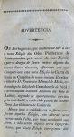 4-carta-de-guia-de-casados-1820
