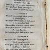 2-odes-pindaricas-1820