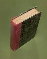 1-carta-de-guia-de-casados-1820