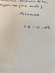 alonso-feria-assinado-2