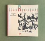 cesariny-joao-rodrigues-1