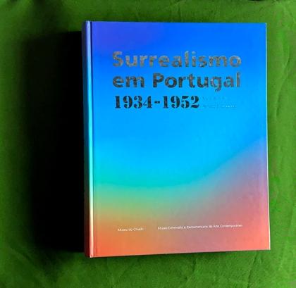Surrealismo-em-Portugal-1934-1952