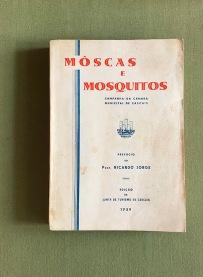 moscas-e-mosquitos-1939