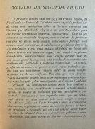 2-soror-mariana-gonçalves-rodrigues-1944