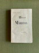 soror-mariana-luciano-cordeiro-1