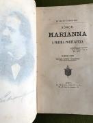 soror-mariana-luciano-cordeiro-3
