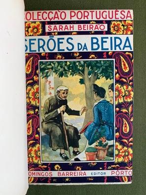 autógrafo-sarah-beirão-2