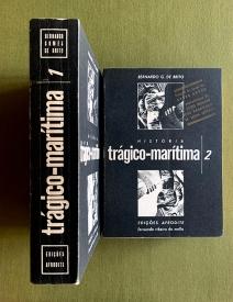 historia-tragico-maritima-afrodite-1