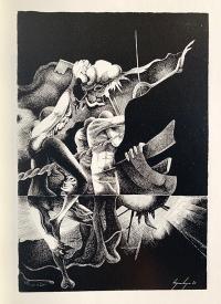 historia-tragico-maritima-afrodite-2
