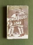 0-memorias-joe-louis-1947