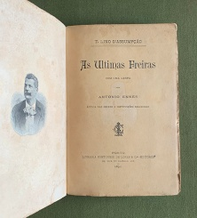 0-ultimas-freiras-1894